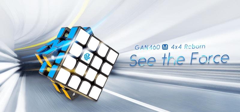GAN460en_01-1