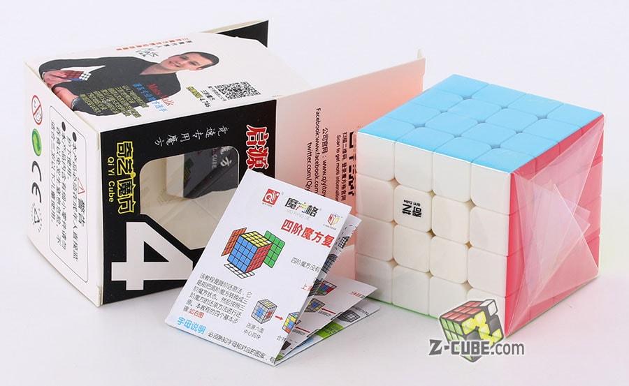 QY-444-QiYuan-S-02