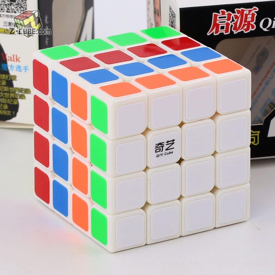 QY-444-QiYuan-05